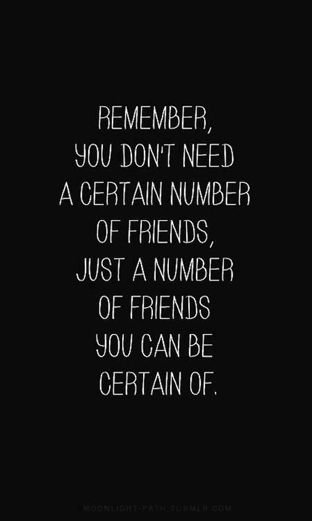 group  friends quotes quotesgram