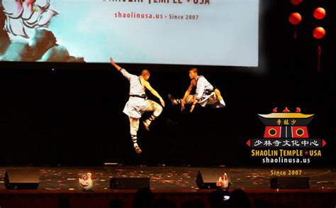 stanford new year gala 2015 shaolin temple usa san francisco fremont ca herndon va