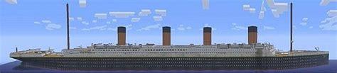 Titanic 2012 Curse Of Rms Titanic 25 best ideas about lego titanic on lego