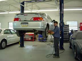 Auto Repair Shops Near Me For Sale Fully Equipped Auto Shop For Sale In Nuys California