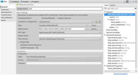 100 sap ap end user guide sap mm end user resume resume for your application