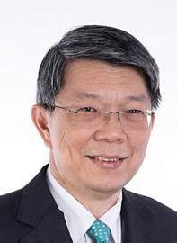 Siang Dr Dr Ng Kheng Siang Cardiology Gleneagles Hospital Singapore