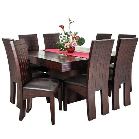 muebles modernos comedor seonegativocom