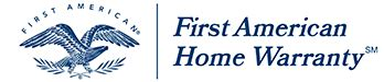 first american home buyers protection plan first american home buyers protection home warranty