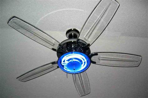 contemporary ceiling fan with light contemporary ceiling fan with light best