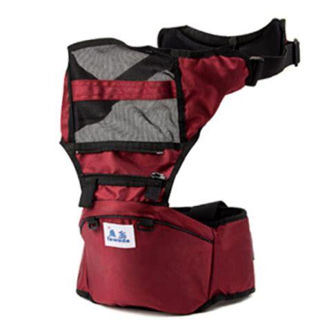 baby carrier seat belt baby kid toddler safety hipseat hip seat carrier belt