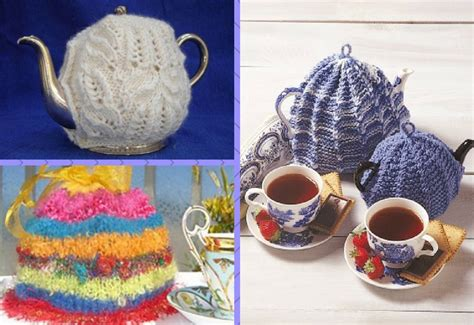 knitting patterns for tea cosies free 32 free tea cosy knitting patterns knitting