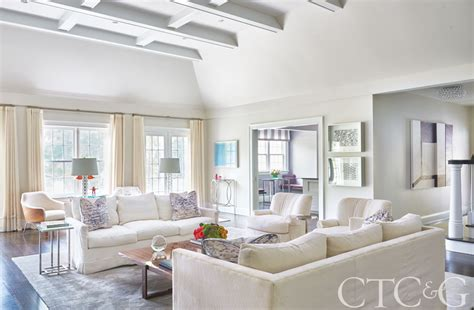connecticut home interiors connecticut home interiors 100 images ct home