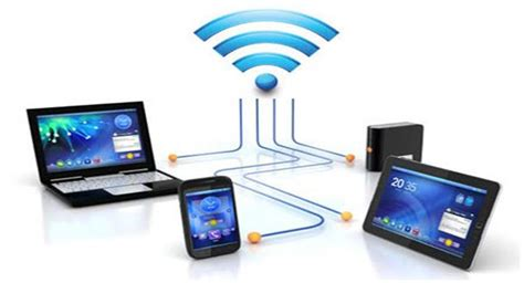 mobile voip connect how to allow only selected device to connect to wifi network