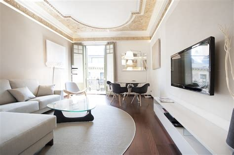 milan stylish luxury apartments you apartment barcelona b240 youstylish