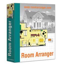 room arranger software free software room arranger 8 1