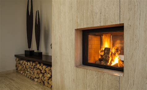 Cleaning Glass On Fireplace Doors by Uses For Wood Ash 5 Things To Do Bob Vila