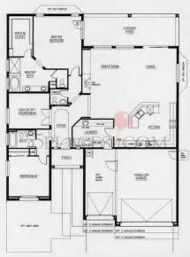robson ranch floor plans talavera floorplan 2178 sq ft robson ranch arizona 55places