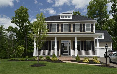home builder design consultant builder melbourne smith u0026 100 home design melbourne