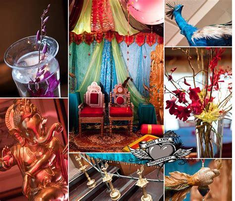 lade stile etnico 205 ndia decoracao de casamento festa vestido de noiva