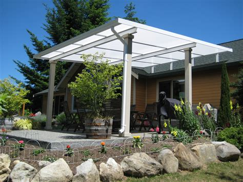 covered backyard patio your comfort is our specialty over 25 years experience