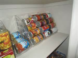 Pantry Can Storage by 1000 Images About Must Kitchen On