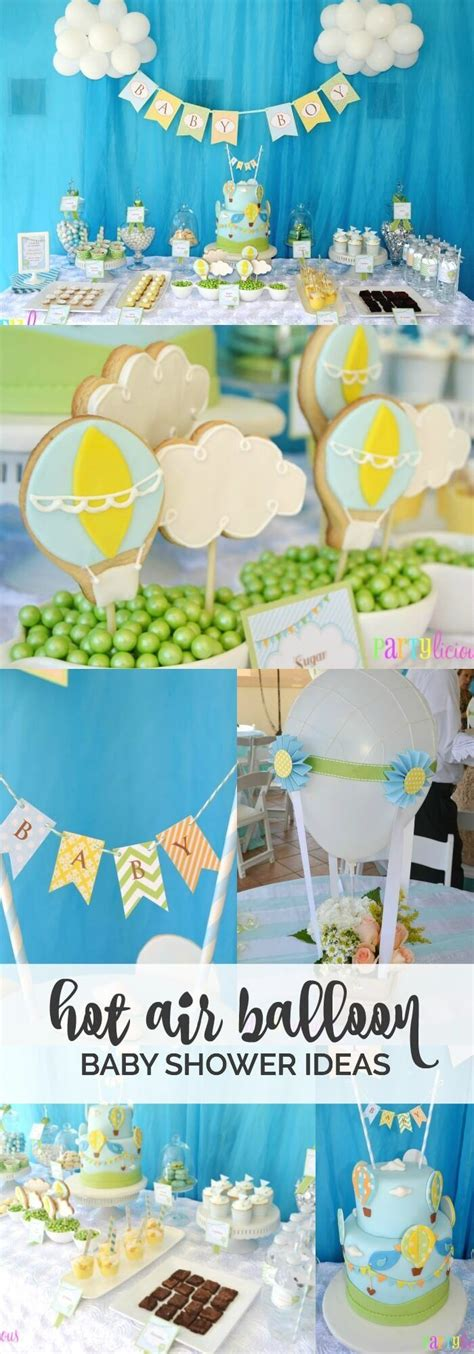 Shower Ideas For Baby Boy by 148 Best Baby Shower Ideas Images On