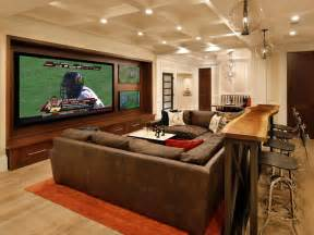 cool ideas for a basement cool basement ideas for your beloved one homestylediary