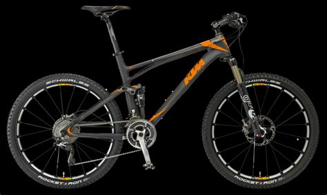 Ktm Moutain Bike Ktm Mountain Bike Gif 800 215 479 Bicicletas