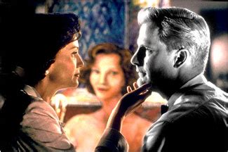 themes in the film pleasantville 301 moved permanently