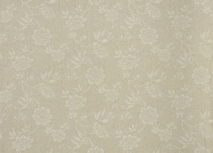 upholstery fabric laura ashley 1000 images about laura ashley upholstery fabrics on