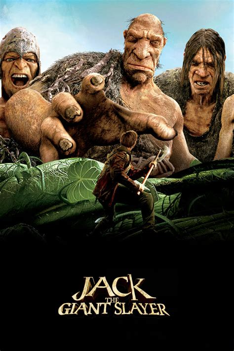 Jack The Giant Slayer 2013 The Gallery For Gt Jack The Giant Slayer Dvd 2013