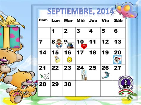 Calendario B Escolar 2014 Colombia Instituci 211 N Educativa Sim 211 N Bol 205 Var De Malambo Diciembre 2013
