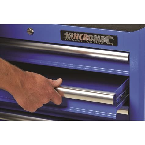 kincrome 3 drawer tool chest add on tool chest 3 drawer 26 quot tool chests 24