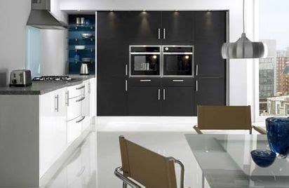 kitchen design ideas john lewis bristol kitchenskitchenskitchen cabinet doors
