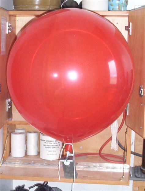 best balloons ceiling balloon