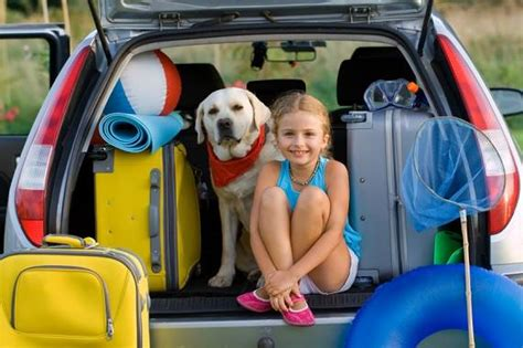 vacation ideas family vacation ideas archives best family beach vacations