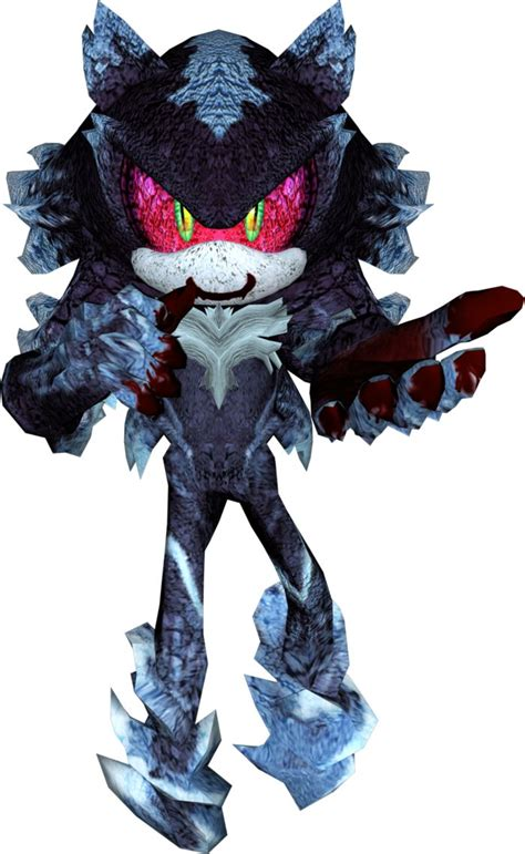 pok 233 mon tims shadow mephiles xdark sonic image gallery sonic 06 mephiles