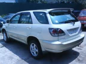 Second Used Cars For Sale In Nigeria 4 Second Japanese Cars For Sale Autos Nigeria