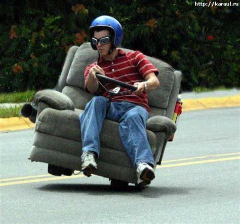 upholstery courses es coches raros en el foro coches y motos 2008 02 10 15 24