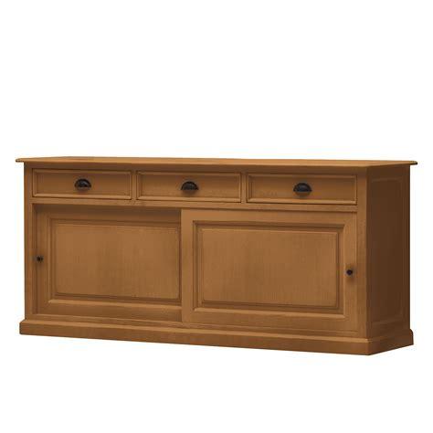 sideboard schwarz matt sideboards kaufen m 246 bel suchmaschine ladendirekt de