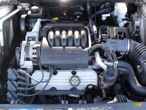 1998 Buick Lesabre Engine 1994 Buick Lesabre Custom 3 8 Liter Ohv 12 Valve V6 Engine