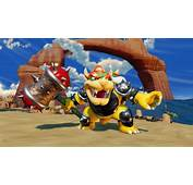 Skylanders SuperChargers Game Review  Digital Trends