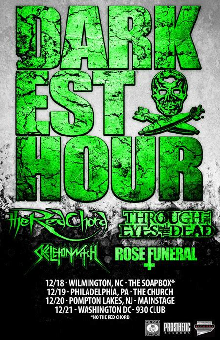darkest hour houston darkest hour east coast dates announced blabbermouth net
