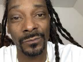 Trumps Gold House by Snoop Dogg Reacts To Donald Trump Quot Lavender Quot Video