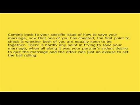 up letter after affair how to save your marriage after infidelity start by