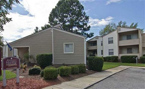 one bedroom apartments in florence sc sedgefield everyaptmapped florence sc apartments