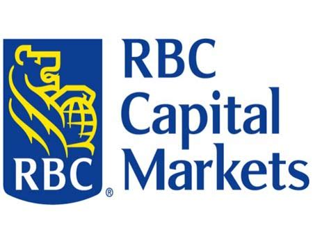 royal bank capital markets 2013 conference sponsors national association of local