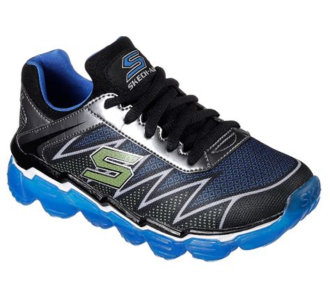 skechers basketball shoes buy skechers basketball shoes gt off44 discounted