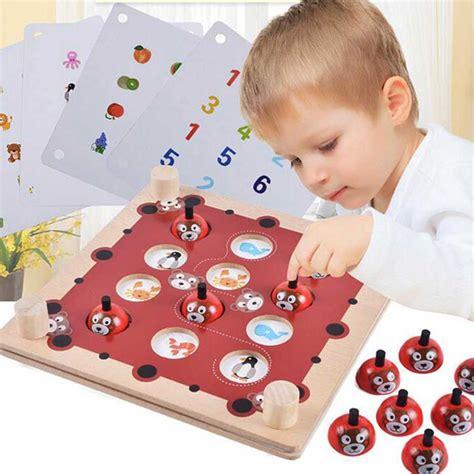 giochi per bambini di 3 anni da fare in casa giocattoli per bambini 1 anno giocattoli per bambini