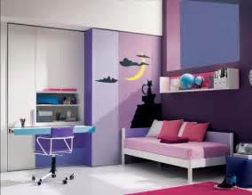 Ideas For Girls Bedrooms by 13 Cool Teenage Girls Bedroom Ideas Digsdigs