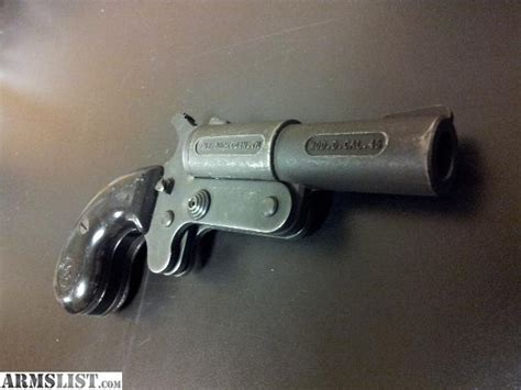 armslist for sale wtb 410 pistol not the judge armslist for sale cobray 410 or 45 long colt single