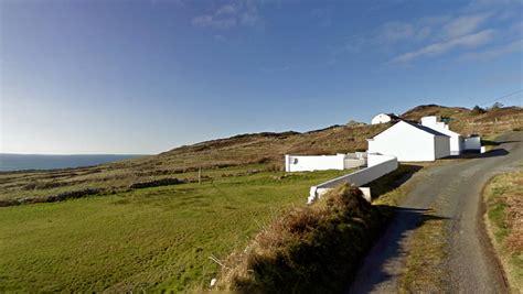 seaside cottage dungloe donegal cottages