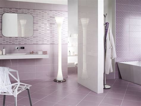 small bathrooms come alive with these 20 stylish 20 functional stylish bathroom tile ideas
