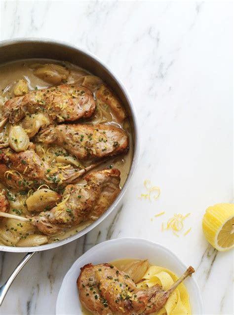 recettes de cuisine am駻icaine les 25 meilleures id 233 es de la cat 233 gorie poulet au citron